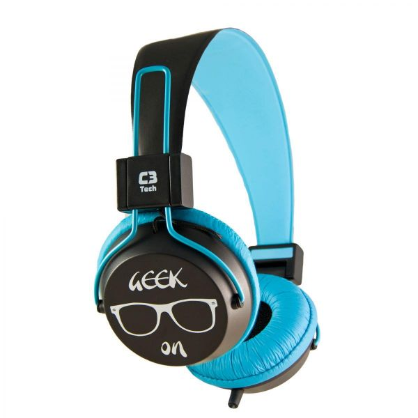 Headset Geek
