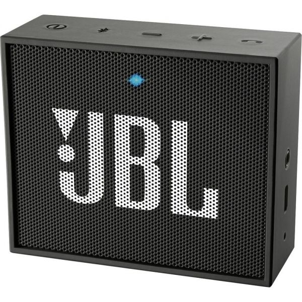 JBL Harman GO