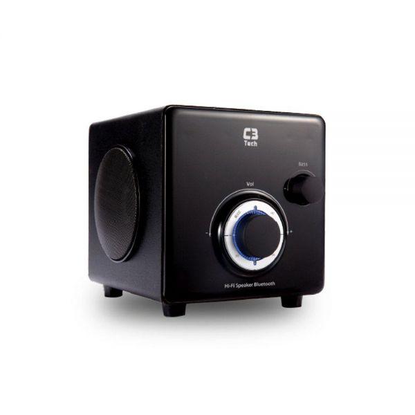 Mini System 2.1 SP-330B